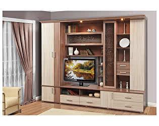 Купить гостиную Олимп-Мебель Глория-5