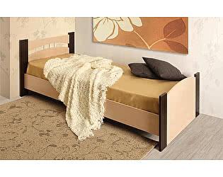 Купить кровать Олимп-Мебель (1200)