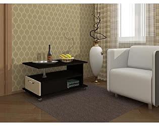 Стол журнальный Пенза мебель №2