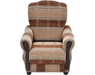 Кресло для отдыха ЛенОблПром Кордон