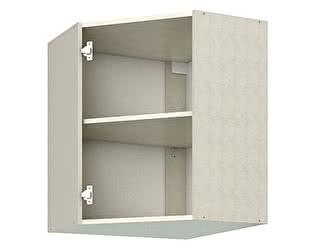 Купить шкаф СтолЛайн угловой ПУ Аура