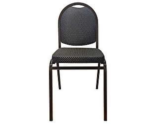 Стул Артикул-мебель (толстое сиденье) банкетный