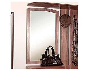 Зеркало навесное Олимп-Мебель 11.10 SL