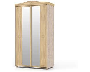 Шкаф-купе Мебельный двор Онега 1200