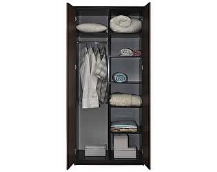 Купить шкаф Олимп-Мебель для одежды 06.55 (каркас)