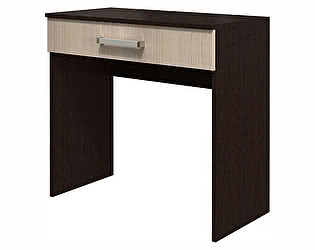 Стол косметический Пенза мебель Фиеста