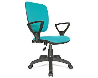 Кресло для сотрудника Мирэй Групп Нота Гольф
