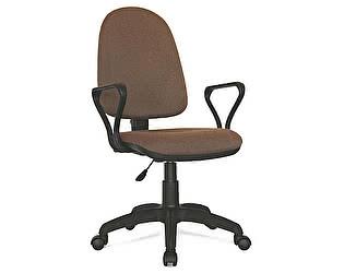 Купить кресло Мирэй Групп Престиж Самба