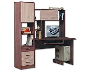 Купить стол Олимп-Мебель Стол компьютерный ПКС-10