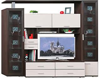 Купить гостиную Союз-Мебель Статус  №1