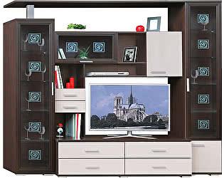 Купить гостиную Союз-Мебель Статус  №2