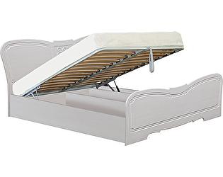 Кровать Союз-Мебель Тифани №1 1600 мм. с подъемным механизмом