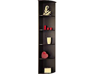 Угол Союз-Мебель Ника №2