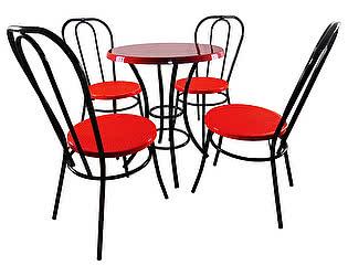 Обеденная группа Артикул-мебель Патио