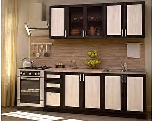 Кухня Пенза мебель Модерн