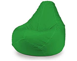 Купить кресло Magic-Puff Green