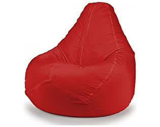 Купить кресло Magic-Puff Red