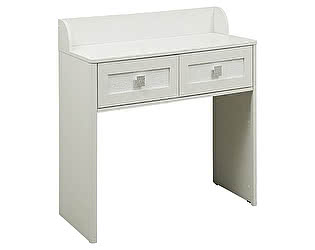 Столик туалетный Олимп-Мебель Мона SL