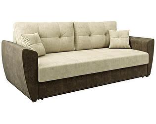 Купить диван Олимп-Мебель Фортуна (Амстердам) Микровелюр