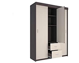Купить шкаф Стиль Рио-2