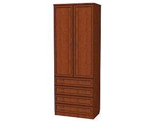 Купить шкаф Уют Сервис Гарун 103 для белья