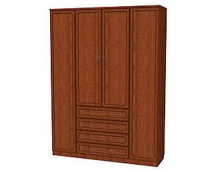 Шкаф для белья Гарун 110 без зеркала