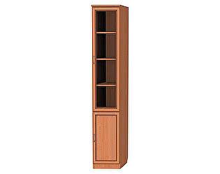 Шкаф для книг 202 (консоль правая)