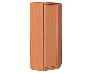 Шкаф угловой 400