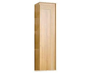 Шкаф Заречье Диана Д20 для одежды и белья