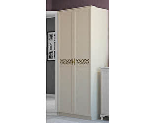 Шкаф для одежды Заречье Ливадия, арт.Л5