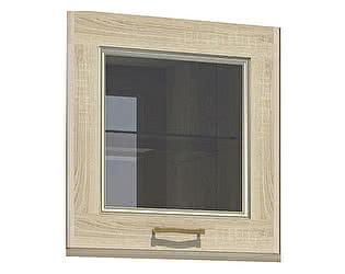 Шкаф навесной Заречье Ника, мод.Н26
