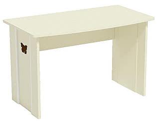 Купить стол Заречье Юниор, мод Ю16