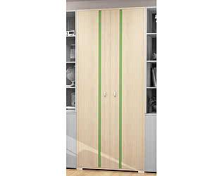 Шкаф для одежды Заречье Вегас, В5