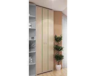 Шкаф для одежды Заречье Вегас, В7