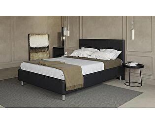 Кровать DreamLine Квадро