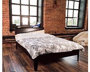Кровать DreamLine Лацио 2