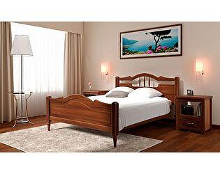 Купить кровать DreamLine Луиза