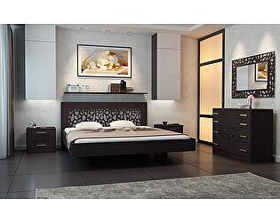Кровать DreamLine Веро