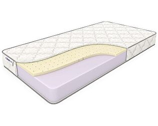 ������ DreamLine DreamRoll Latex