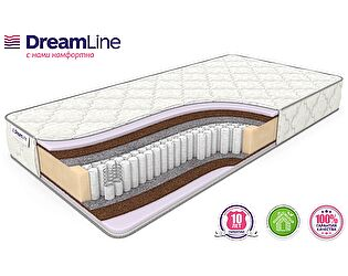 ������ DreamLine Eco Foam Hard S1000