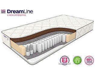 ������ DreamLine Kombi 2 TFK