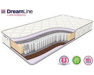 Матрас DreamLine Kombi 3 S1000