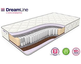 ������ DreamLine Kombi 3 S1000