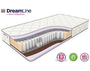 ������ DreamLine Kombi 3 TFK