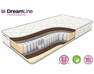 ������ DreamLine SleepDream Hard TFK