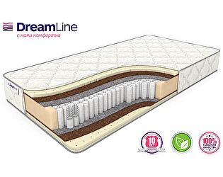 ������ DreamLine SleepDream Medium S1000