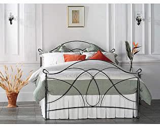 Кровать Ардо