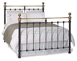 Кровать Гамильтон
