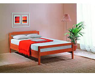 Кровать  Боровичи Новь