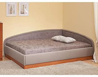 Кровать тахту